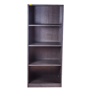 Buy wooden bookshelf