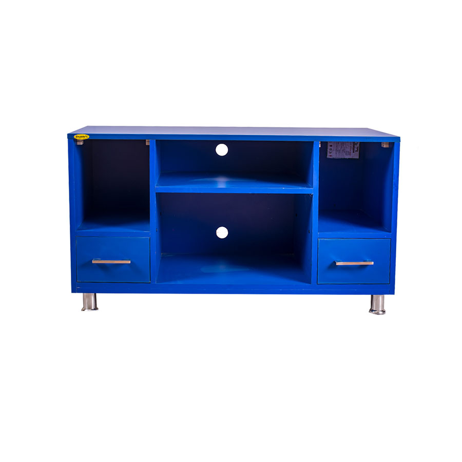 Lcd Tv Stand Designs Bangalore : Open tv stand u lcd tv stand buy at best price online woodworx
