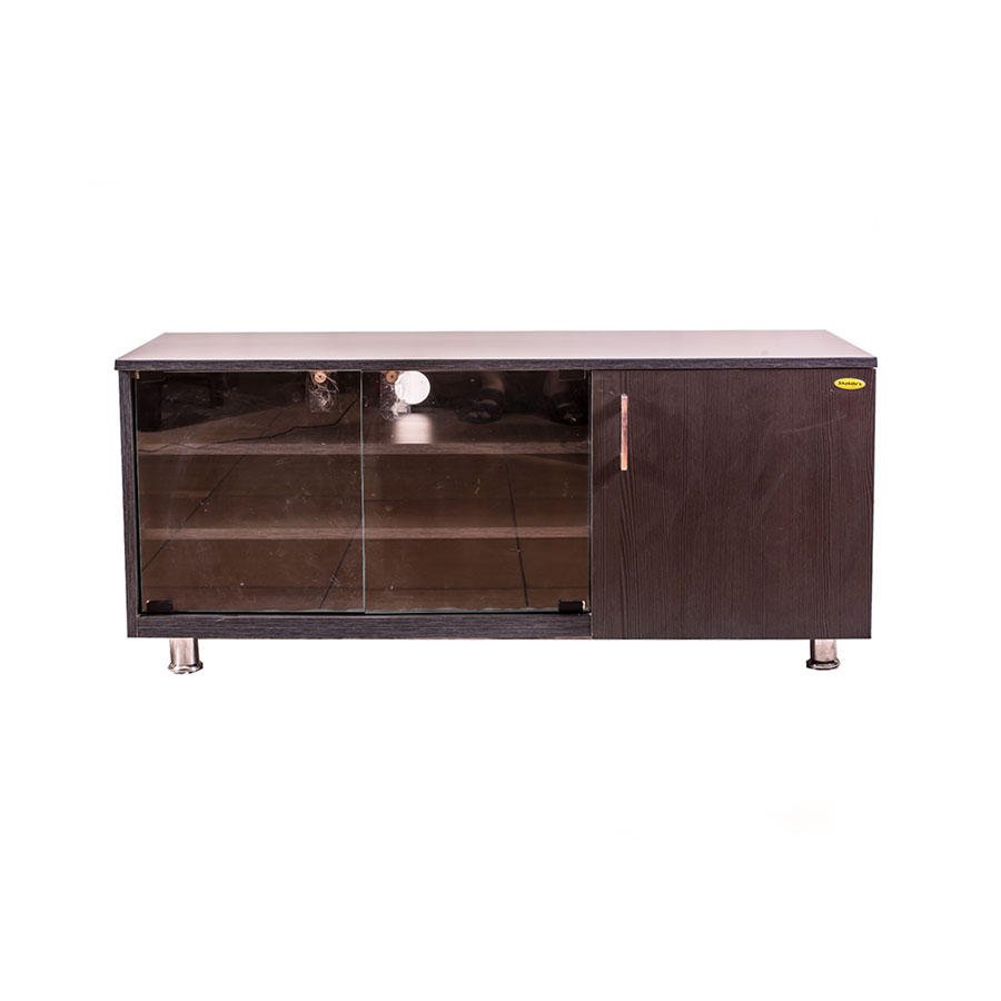 Lcd Tv Stand Designs Bangalore : Elegant lcd tv stand u buy at exclusive price online u woodworx