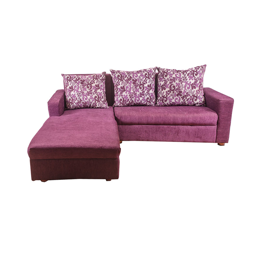 Corner Sofa Set Price In Hyderabad: Buy At Best Price Online