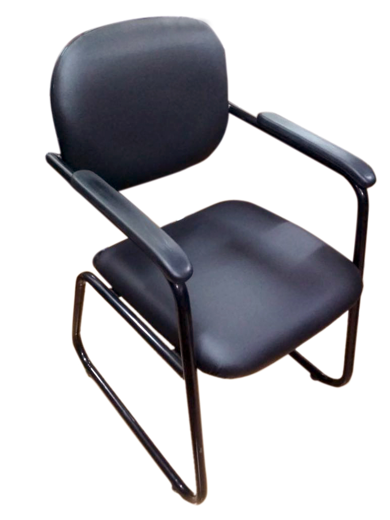 new concept 34d53 b2c09 Study Chair Metal